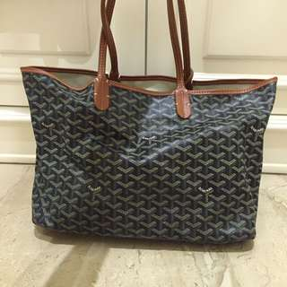 Neverfull bag