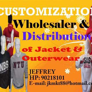 Customization Class T-Shirts , Apparels , Hoodies