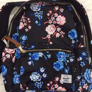 Herschel 23L Backpack