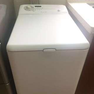 Brandt 洗衣乾衣機 Washer Dryer