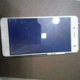Mi 4w(16gb) phone only
