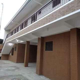Apartment for sale in cebu