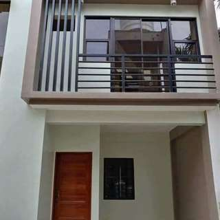 Ready for occupancy in Banawa cebu