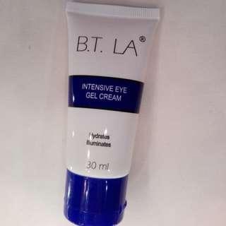 B.T. LA Intensive Eye Gel Cream