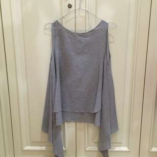 Shopatvelvet Top