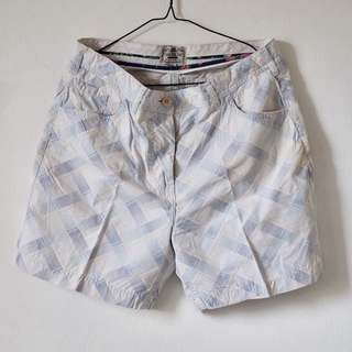 SALE TAILOR & SONS Casual Short