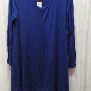 ZALORA basic wear long sleeve