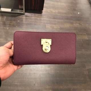 Redmy Authentic Mk Wallet