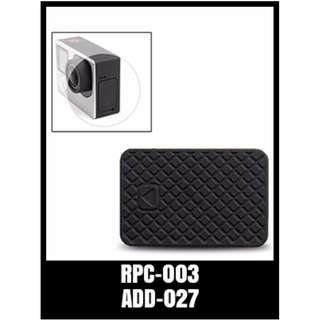 RPC-003 USB Slot side cover replacement for hero 3/3+