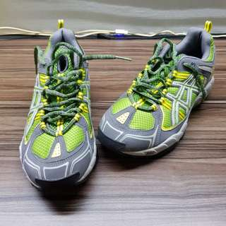 BNIB Asics Running shoes perfect condition