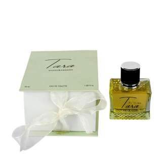 Fruits & Passion TARA EDT 50ml