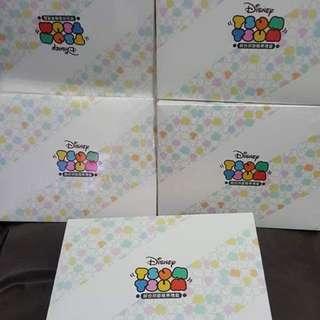 小朋友聖誕禮物甜甜價格  迪士尼  水果糖拼圖禮盒組  好吃的喔~又不會太甜 連大人都喜歡  ★日本進口香甜立夢糖  ★共6款糖果置入12個小方盒  ★可拼成各種不同的tsumtsum圖案設計  ★有趣互動的禮盒設計~讓您每次享用糖果都有不同的感受  ★是您送禮與兒童遊樂的最佳選擇