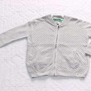 Zara Jacket (New)