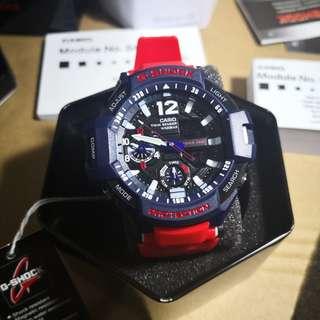 original casio g-shock 正品卡西歐手錶 運動手錶 男錶 女錶 電子手錶 防水手錶 防震 多功能手錶