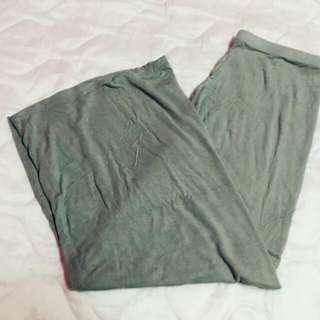 Long skirt (COTTON ON)