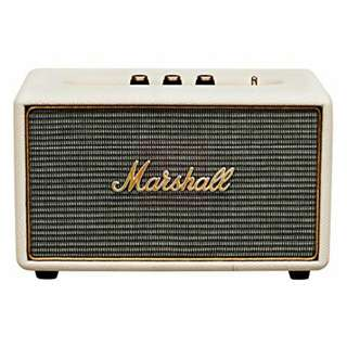 Marshall Acton Brand New In Box