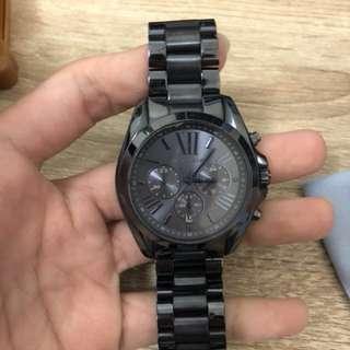 [急]Michael Kors 手錶 MK6248