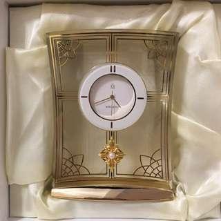 Mikimoto 鐘