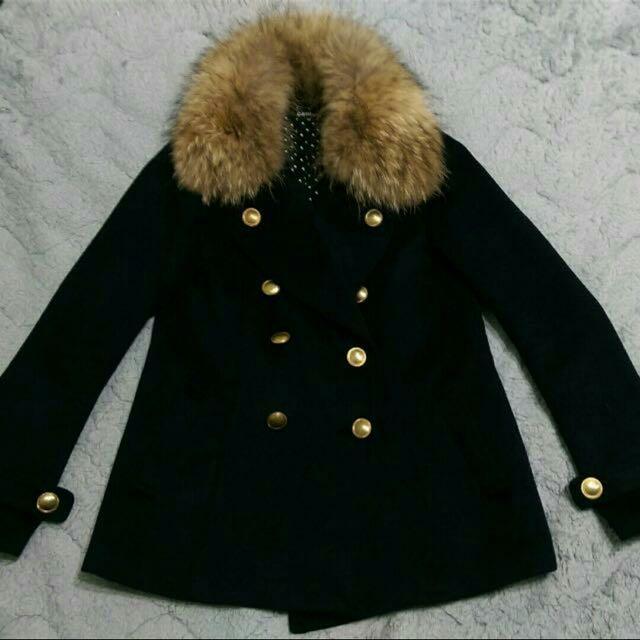 日系品牌外套