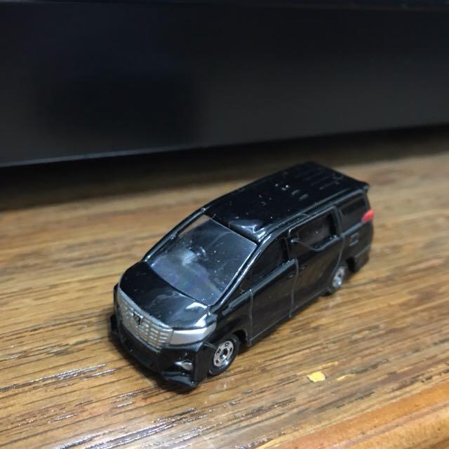 小汽車 扭蛋 公仔 模型