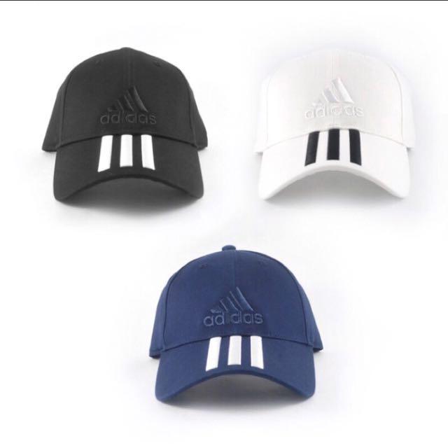 Adidas 黑色 正品(限直購,不換物)