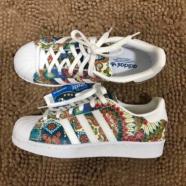 adidas superstar by9178