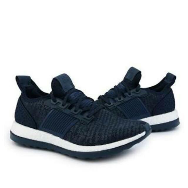 48d1e0f4a Adidas pure boost zg original