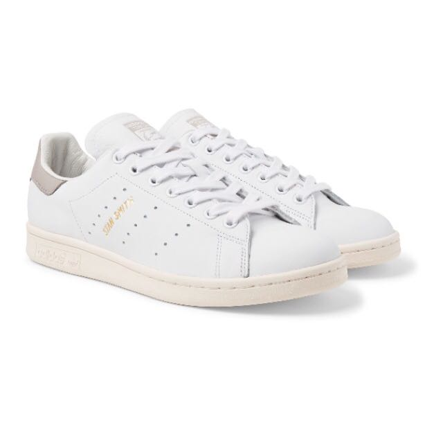 stan smith grey back Buy adidas Shoes
