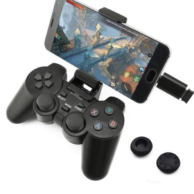 Android Mobile Gamepad Toys Games Video Gaming Gaming