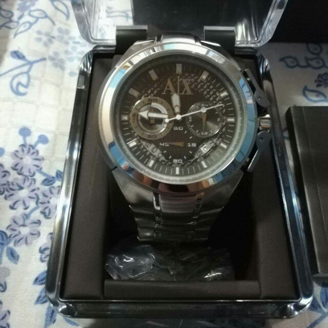 Armani Exchange Original