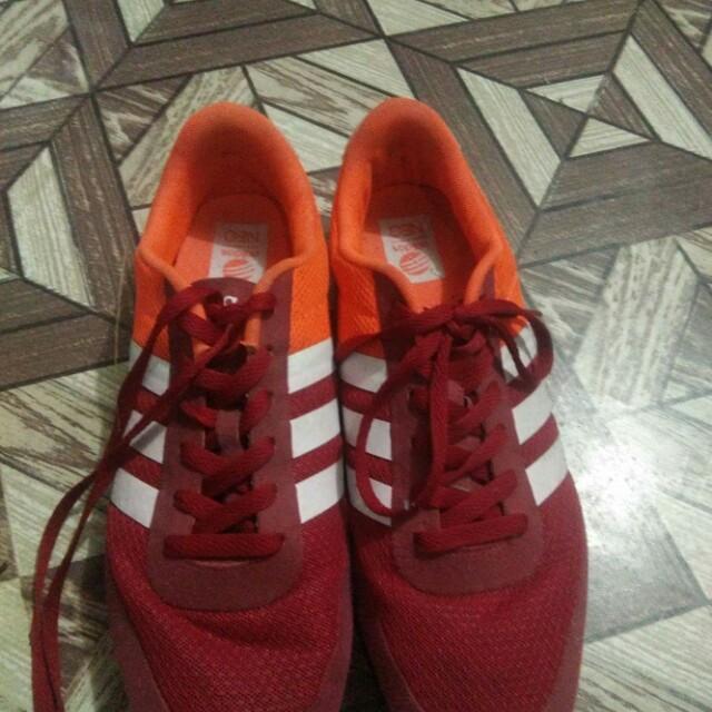 Authentic Adidas Neo