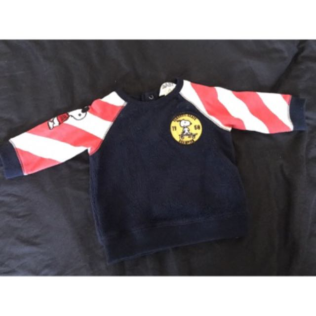 Baby clothes for sale!