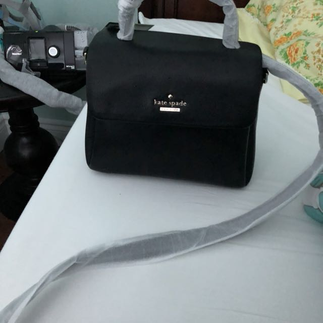 Brand New Kate Spade Purse $300 OBO
