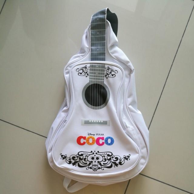 Coco sling bag