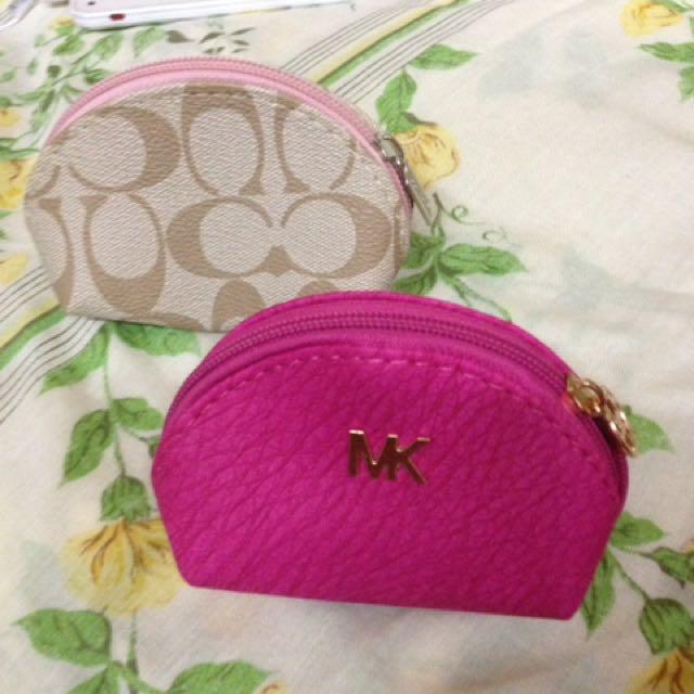Coinpurse wallet