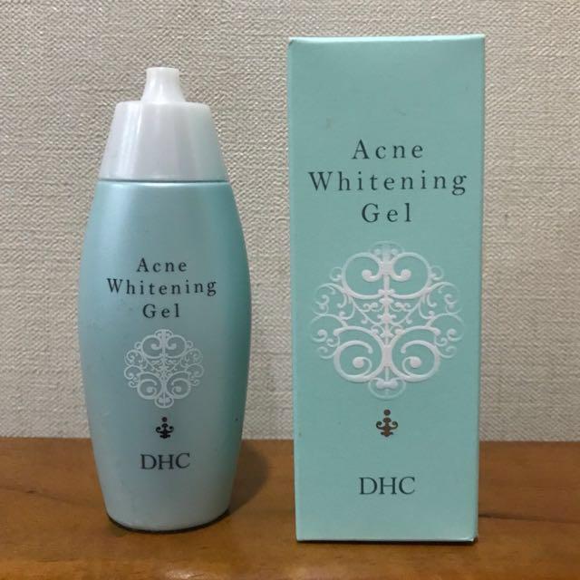 【DHC】淨白修護凝露EX 2罐