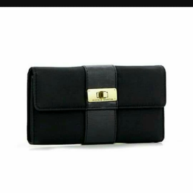 Dompet Sophie Martin Womens Fashion Bags Wallets On Carousell