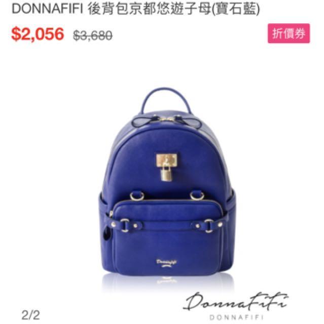 Donnafifi