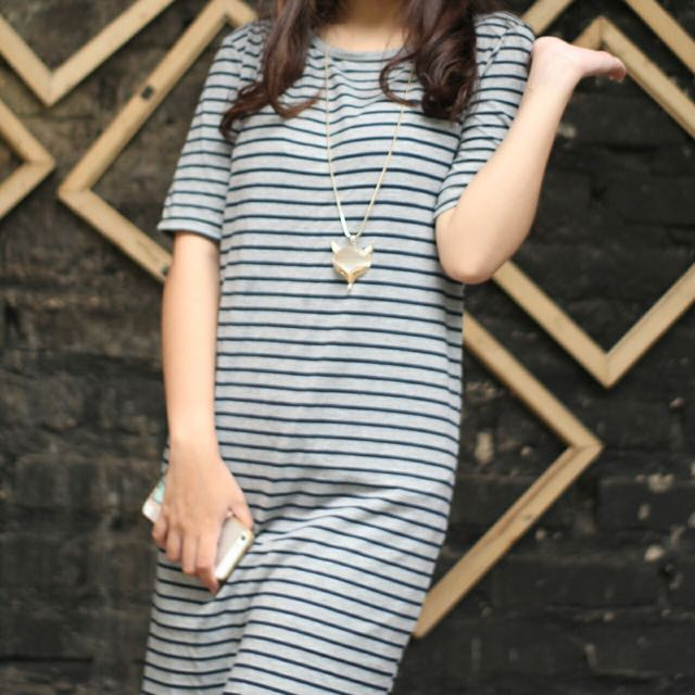 DRESS SALUR SALE