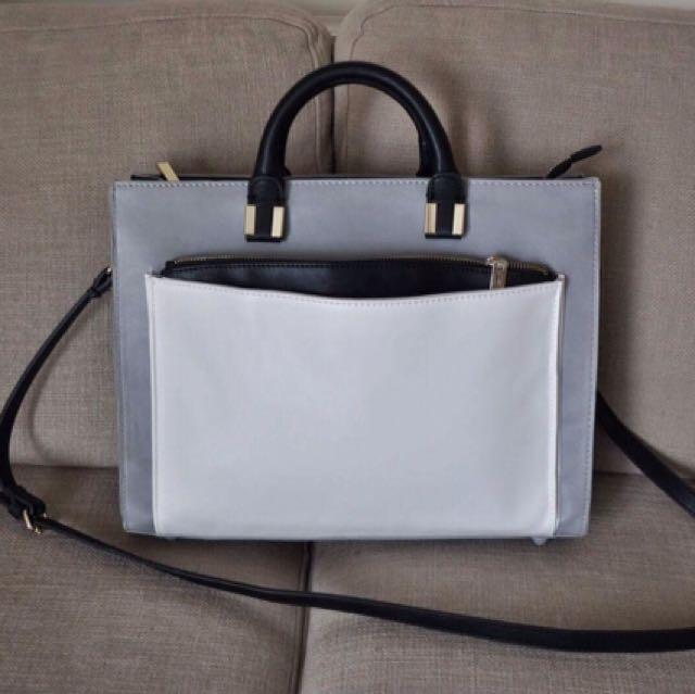 hand /sling bag