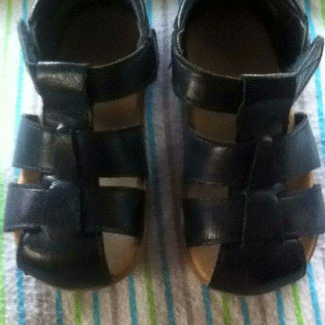 H&M - Toddler Shoes