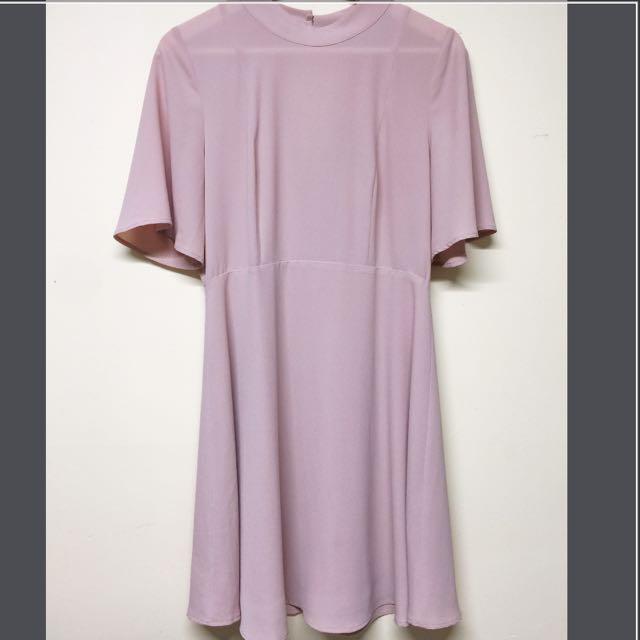 🌸H&M Dress Size 10🌸