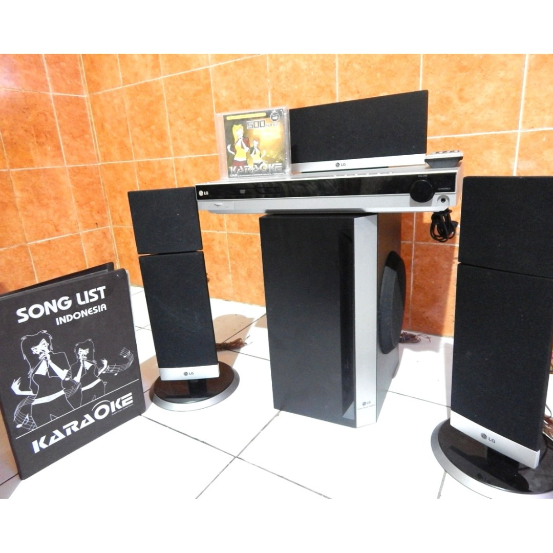 Sharp Speaker Cbox Asp250 Hitam Review Produk Harga Terlengkap Active Rb988ubl Photo