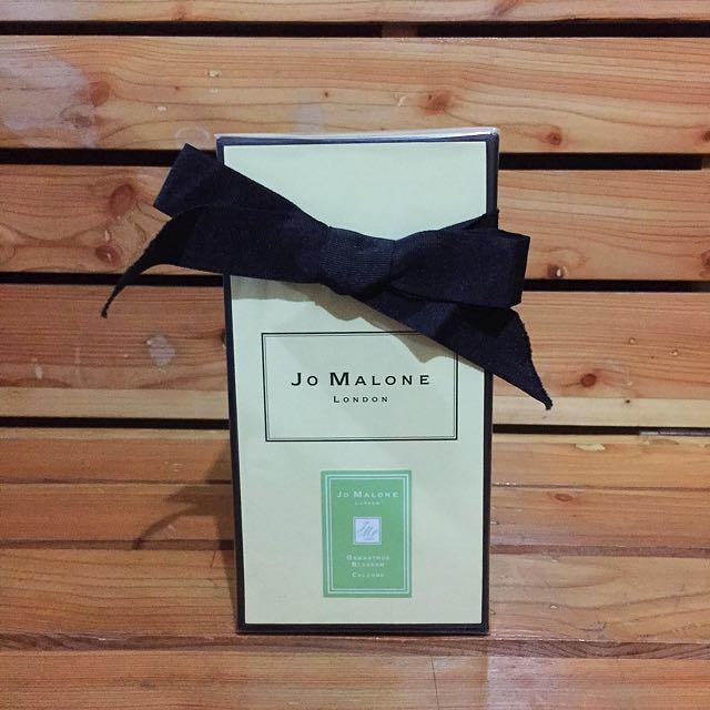 Jo Malone | Osmanthus Blossom | 100 ml