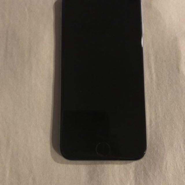 Like New IPhone 6 64gb