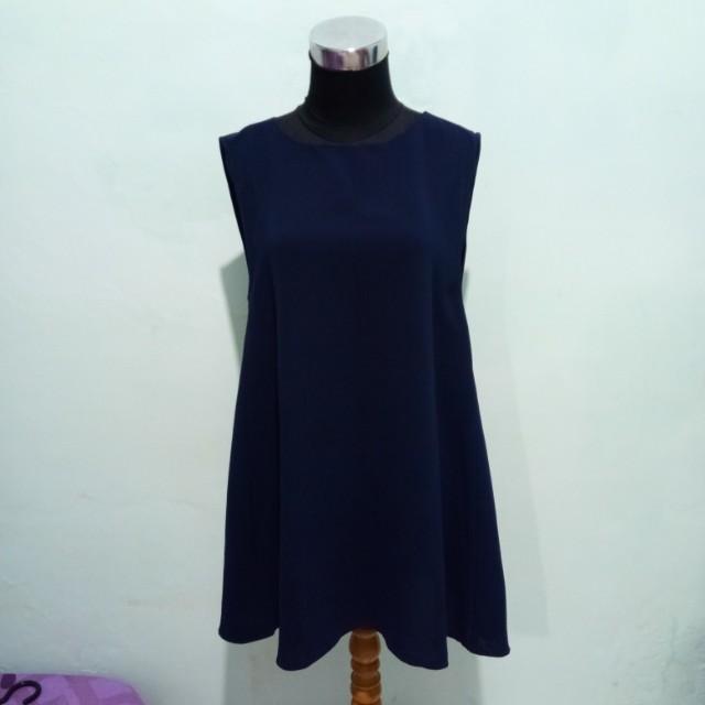Look boutique strore mini dress