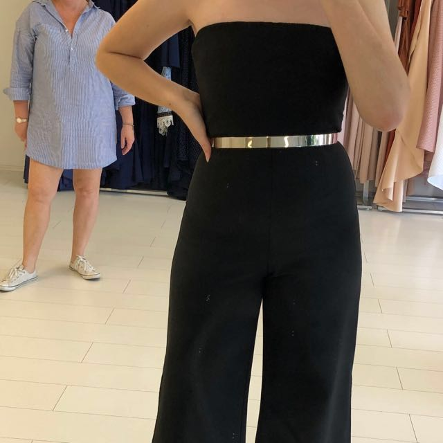 LOOKING FOR gold metal waist belt