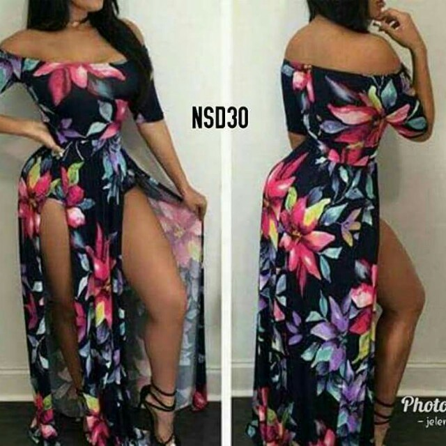 looking for this kind of dress..pls