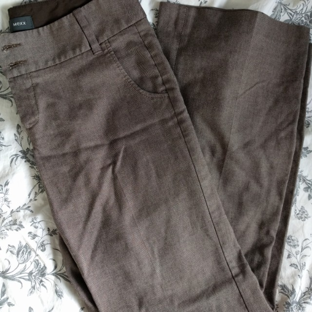 Mexx Work Pants