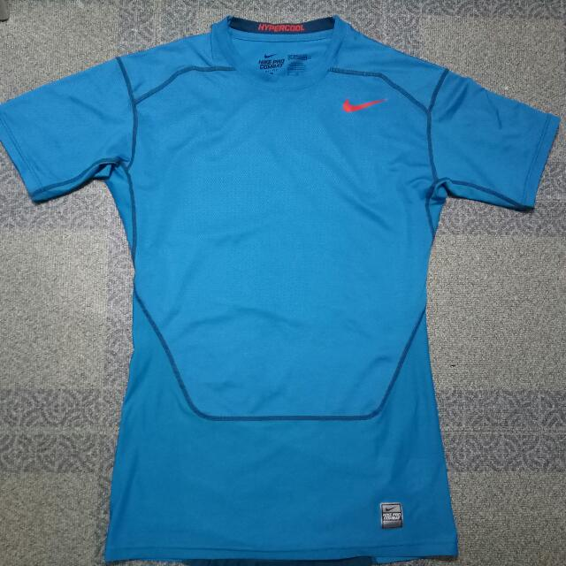 Repriced Nike Compression Hypercool